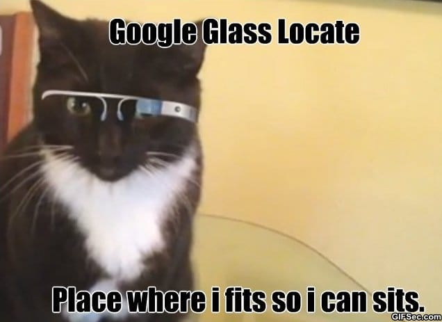 google-glass-locate