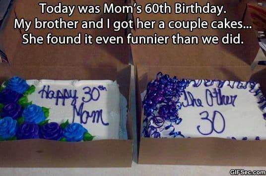 meme-cake-for-mom