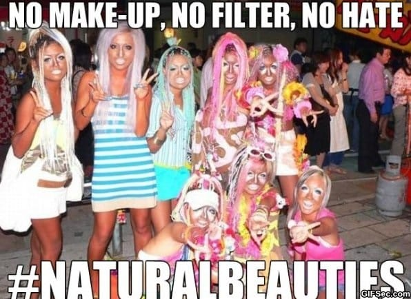 meme-girls-be-like