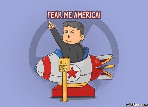 meme-how-i-see-north-korea