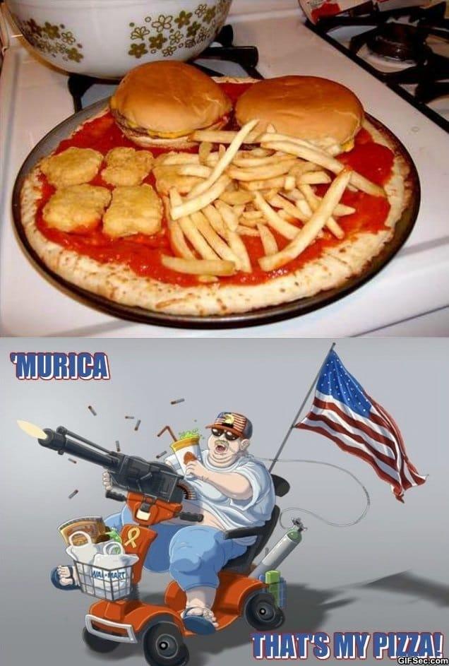 meme-murica-pizza