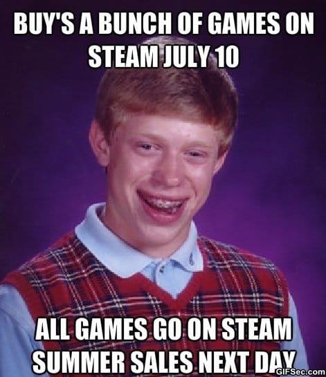 meme-steam-summer-sales