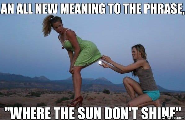 meme-sun-meets-uranus