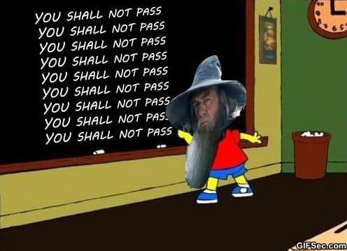meme-you-shall-not-pass