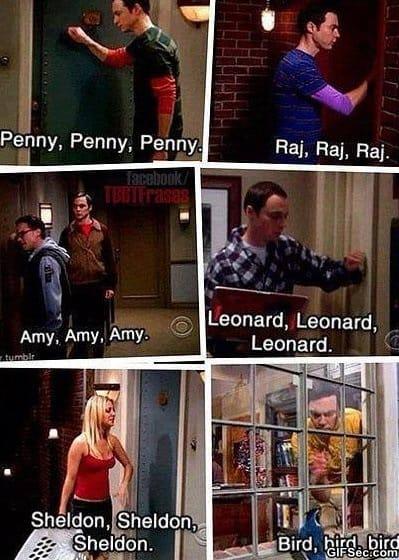 penny-penny-penny