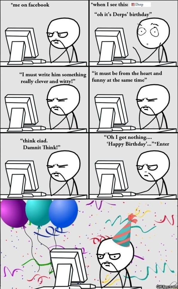 rage-comics-happy-birthday