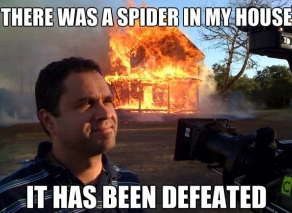 [Image: Funny-Pictures-Kill-it-with-fire.jpg]
