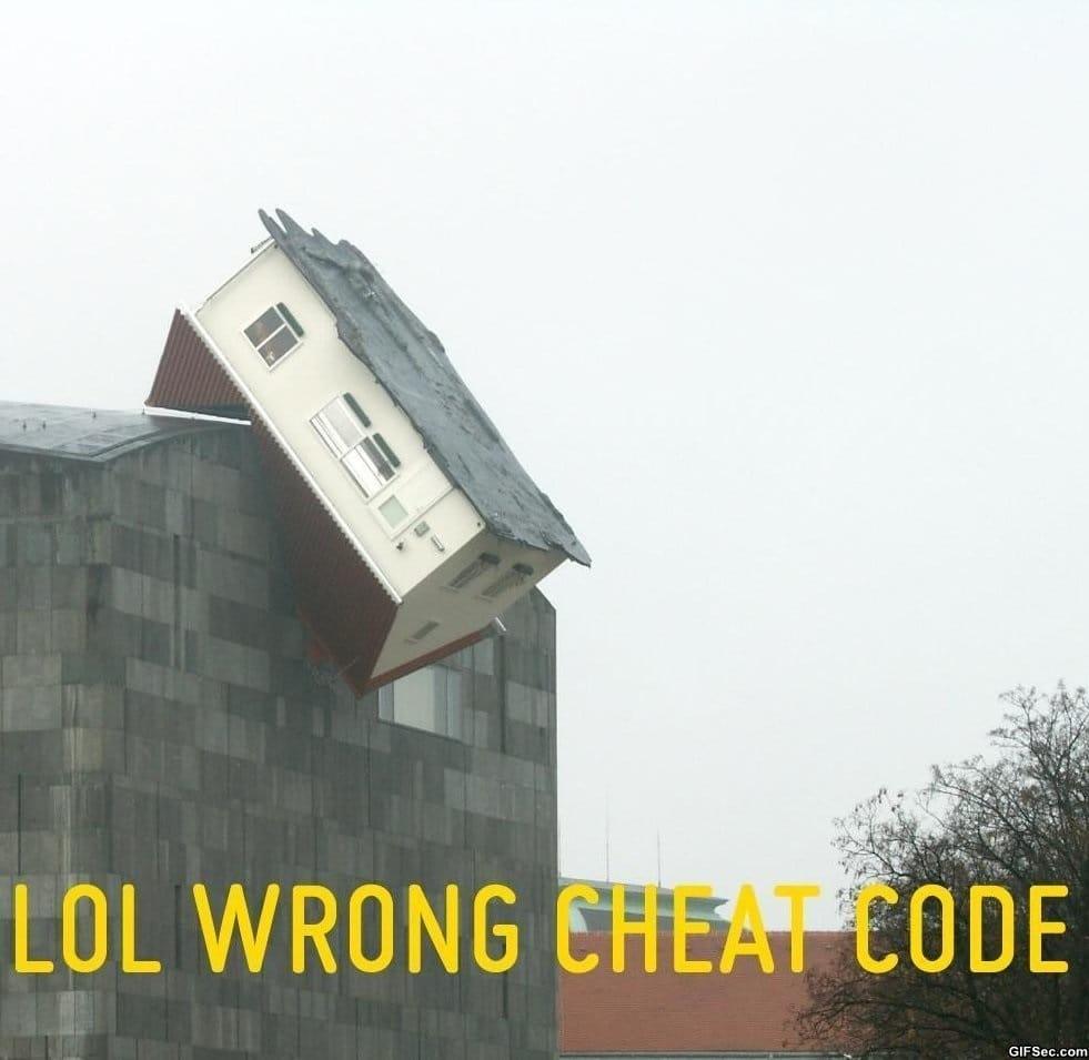 meme-wrong-cheat