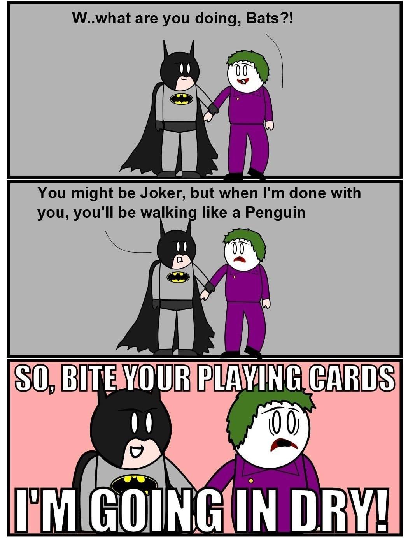 Funniest Meme Of 2014 : Funny memes