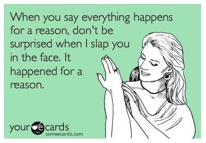 Hilarious-Some-Ecards.jpg