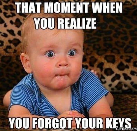 That moment MEME_1 that moment\
