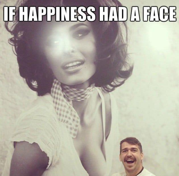 Haha Very Funny Meme : Lol meme haha datface g
