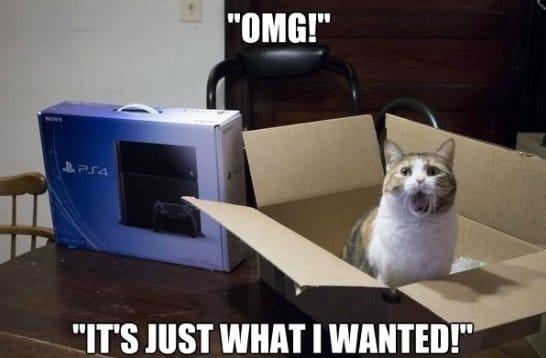 Merry Christmas Meme Funny : Funny merry christmas meme jokes g