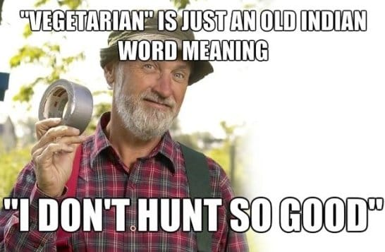 Funny Memes For Vegans : Funny pictures vegetarian g