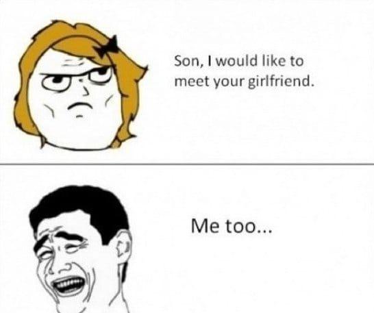 Jokes-2014-Girlfriend.jpg