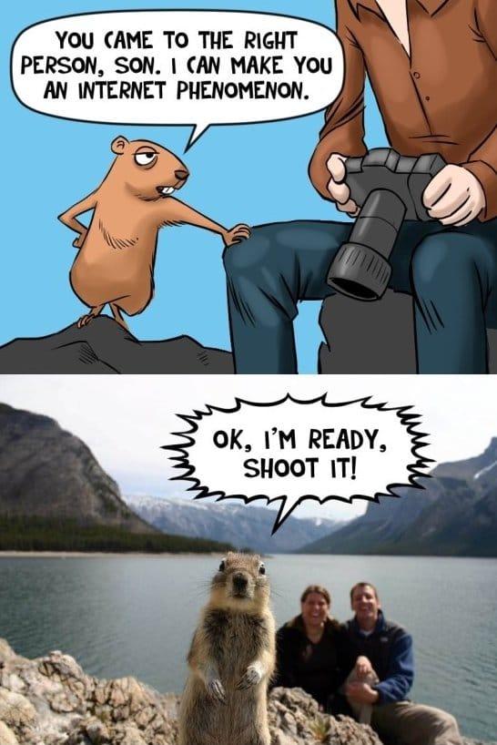 Funny Meme Pictures 2014 : Meme internet phenomenon g