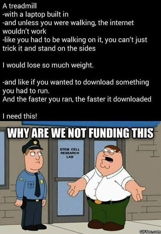 funny-picture-why-are-we-not-funding-this
