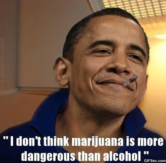 funny-pictures-good-guy-obama