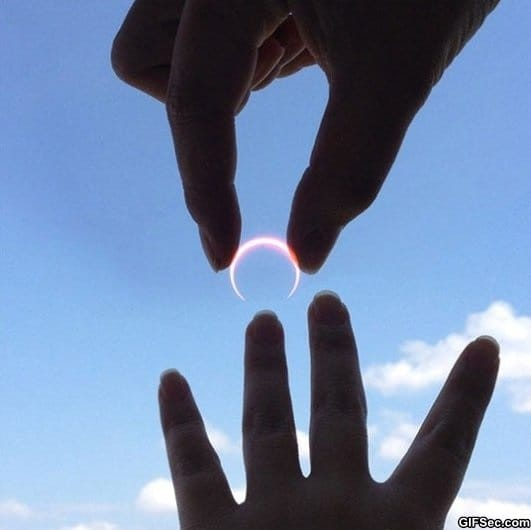 the-perfect-ring