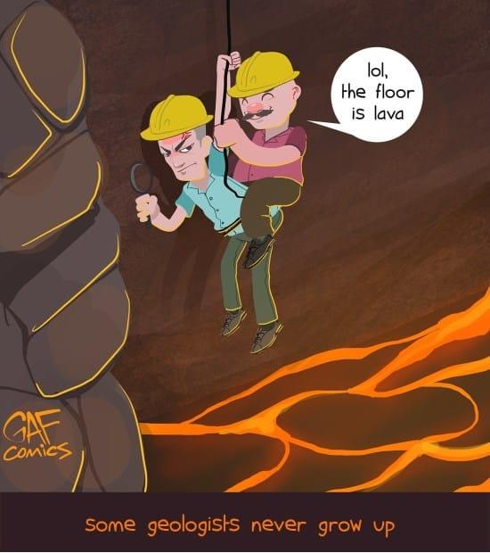 animated-gif-geologists