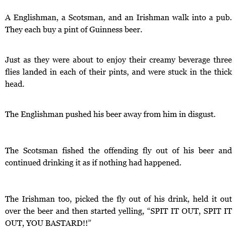 beer-jokes