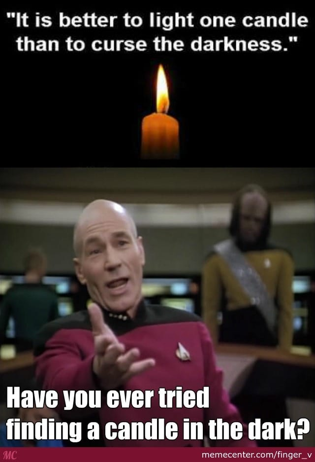 candle-funny-meme-and-gif