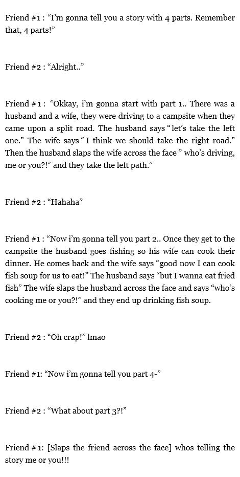 friends-joke