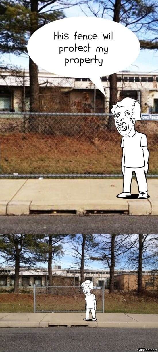 funny-gifs-genious-people-be-like