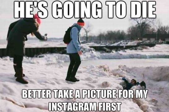 Funny Instagram Meme Pics : Instagram funny quotes and memes quotesgram