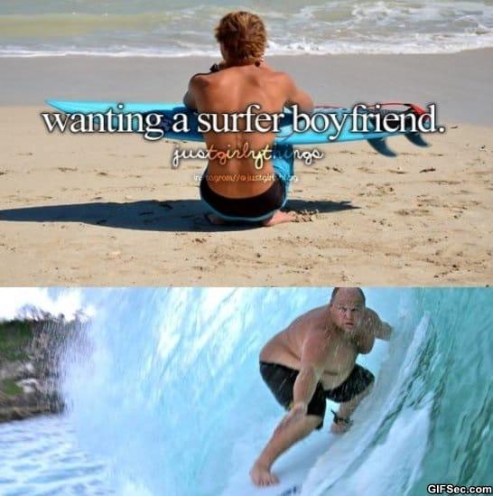 funny-pics-boyfriend-that-surfs