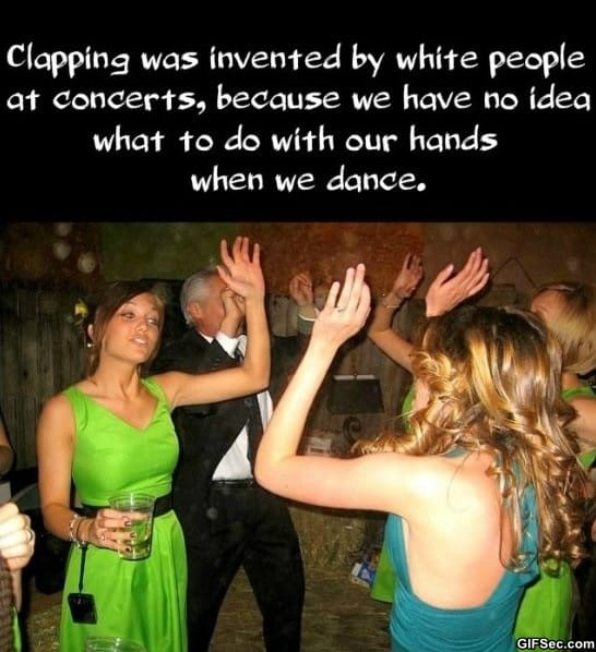 funny-picture-white-people