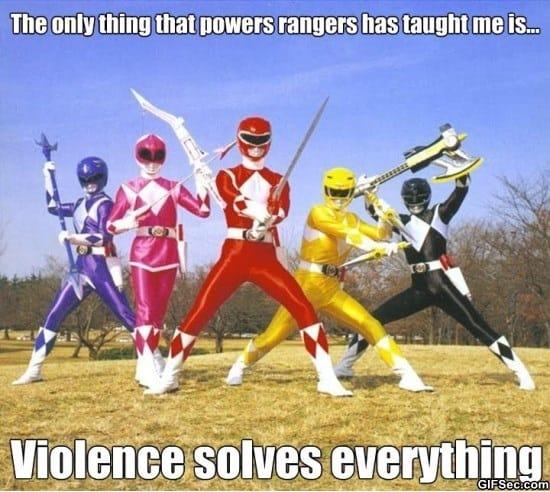 funny-pictures-go-go-power-rangers