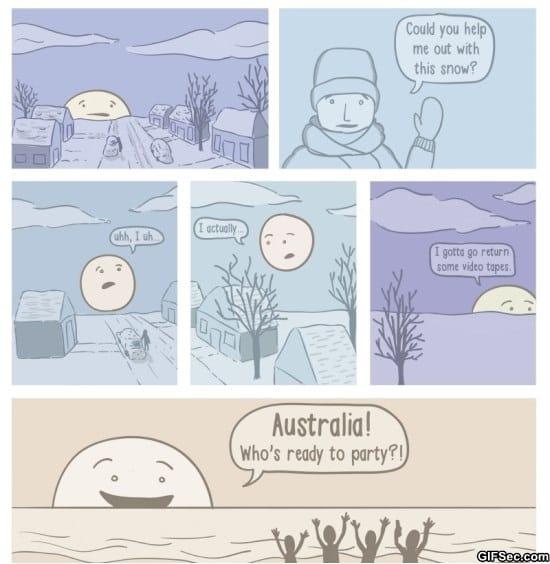 funny-pictures-scumbag-sun