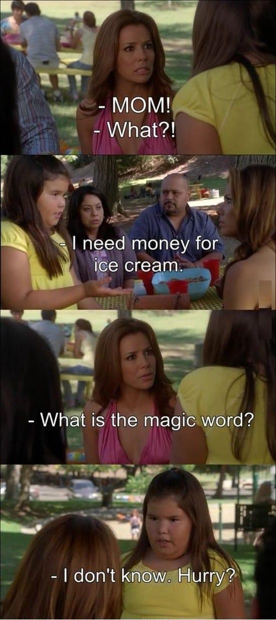 i-need-money