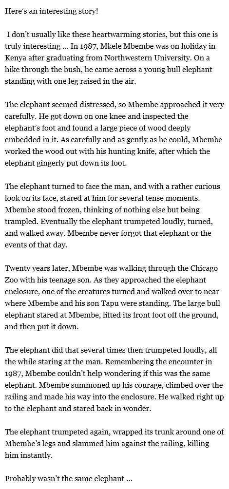 interesting-story