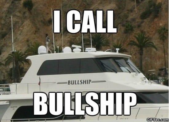 introducing-the-bullship
