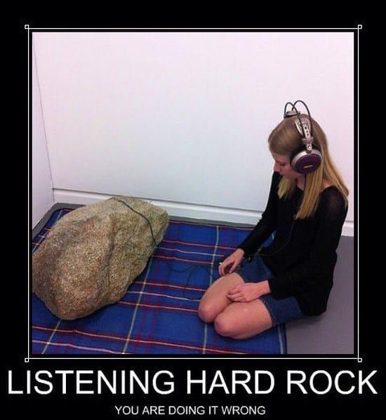 listening-hard-rock