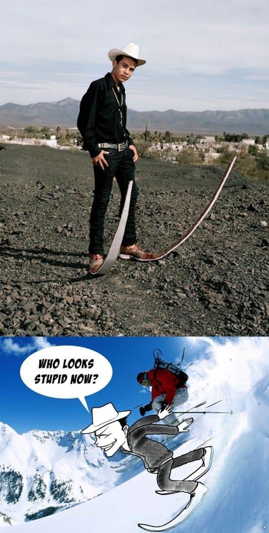 meme-gif-skiing-shoes