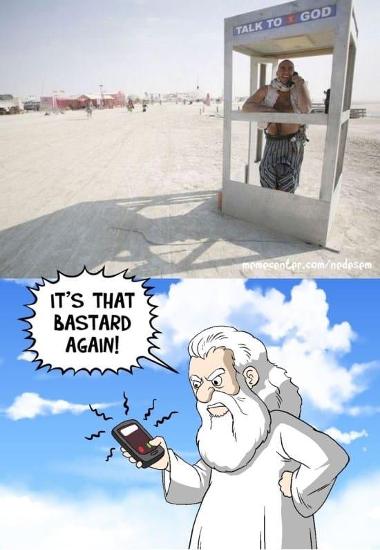 meme-gif-talk-to-god