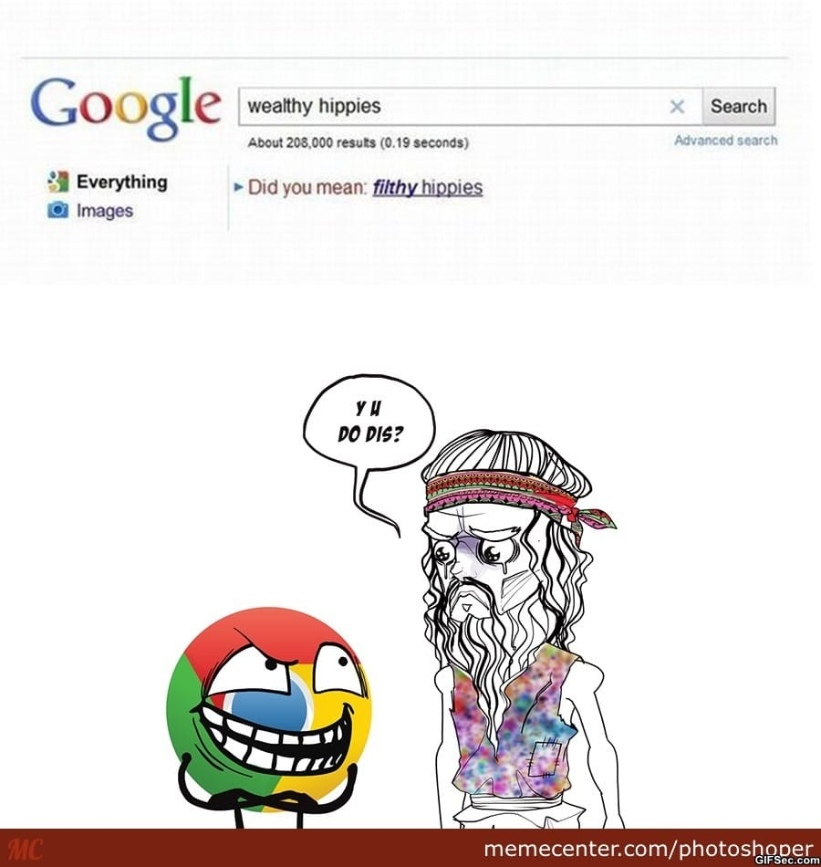 troll-google-funny-pictures-meme-gif