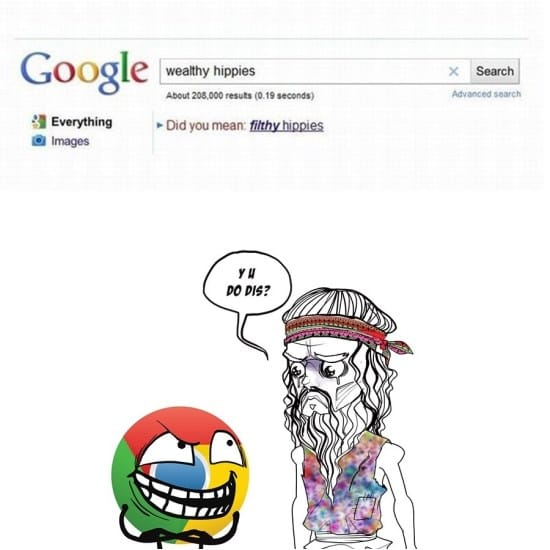 troll-google
