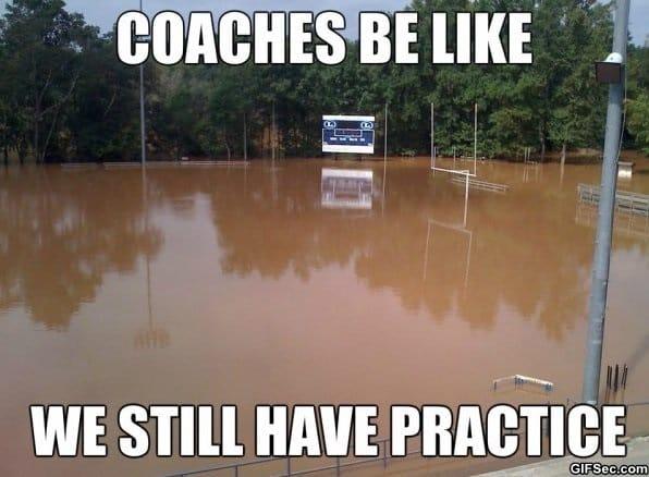 coaches-be-like