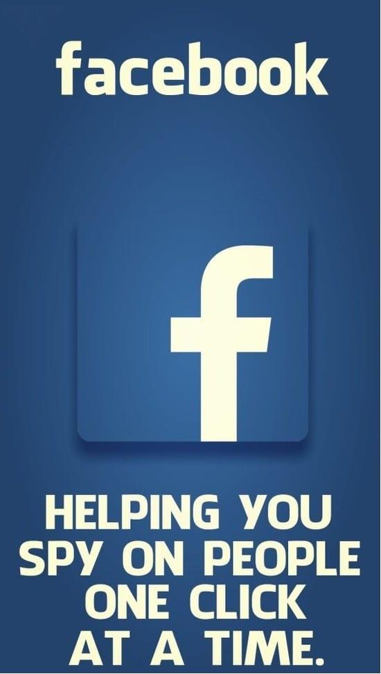 facebook-be-like