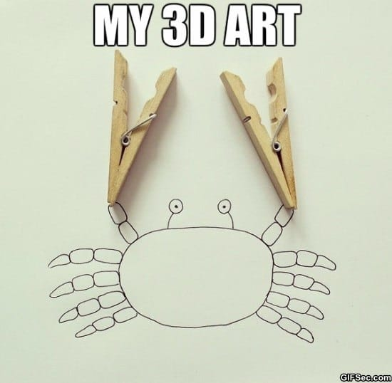 my-awesome-3d-art