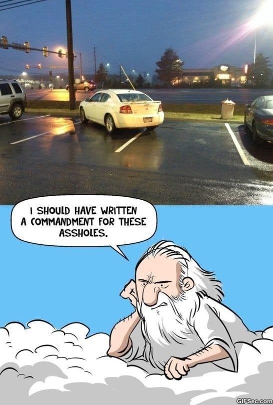god-be-like