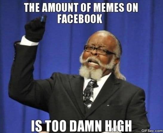 memes-and-facebook