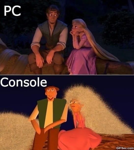 pc-vs-console