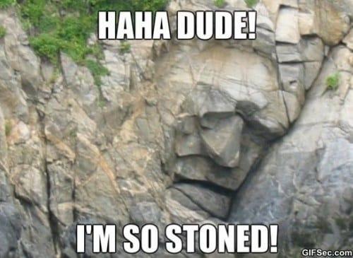 so-stoned
