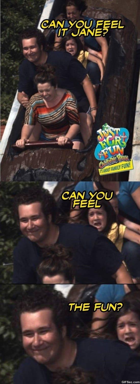 the-fun