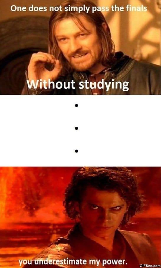 you-underestimate-my-power